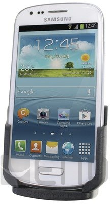 Carcomm CPPH-639 Passiv Smartphone Halter Samsung Galaxy SIII Mini GT-i8190