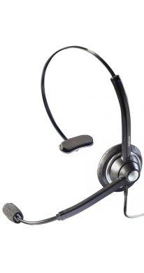 Agfeo Headset 1900 Mono