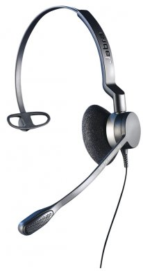 Agfeo Business Headset 2300
