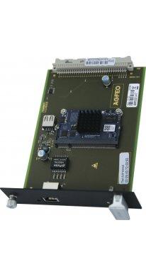 Agfeo Modul IP-700