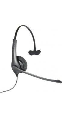 Agfeo Headset 1500 Mono