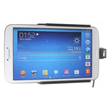 P7500 firmware xdating