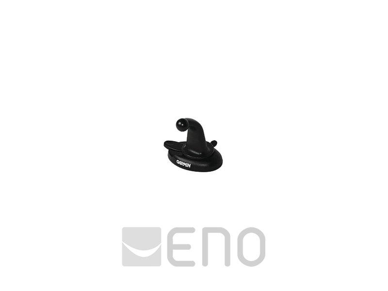 garmin halterung f d armaturenbrett f r n vi zumo. Black Bedroom Furniture Sets. Home Design Ideas