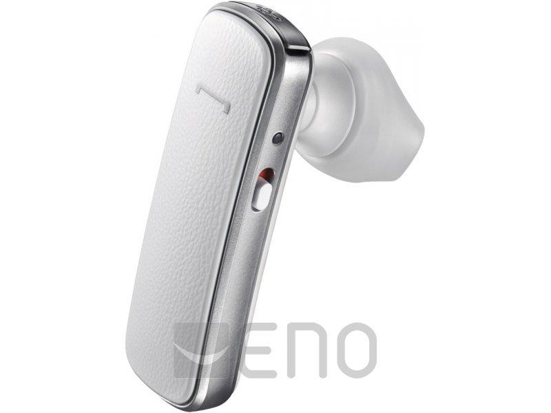 samsung bluetooth headset eo mg900 white. Black Bedroom Furniture Sets. Home Design Ideas