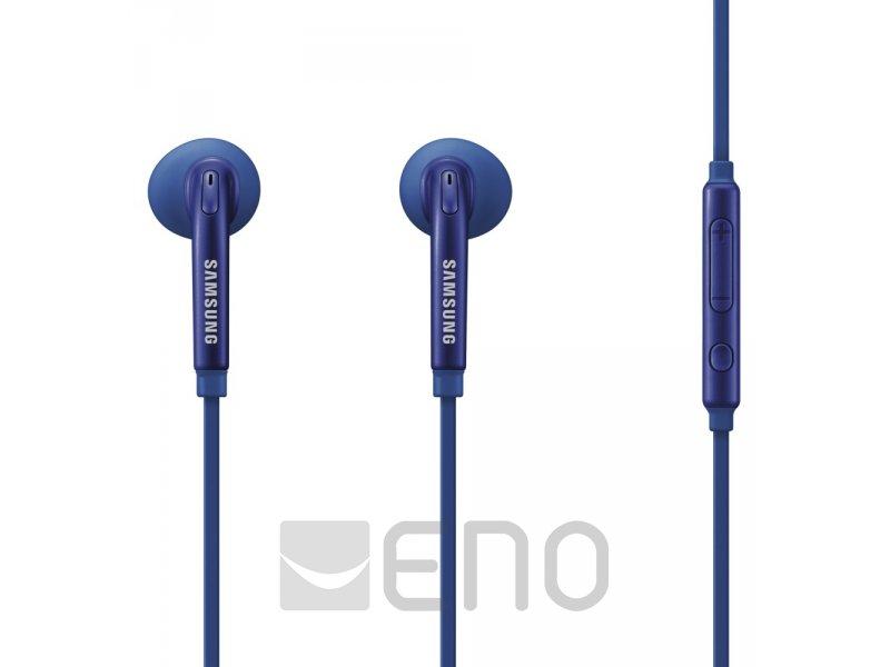 samsung in ear fit kopfh rer blue. Black Bedroom Furniture Sets. Home Design Ideas