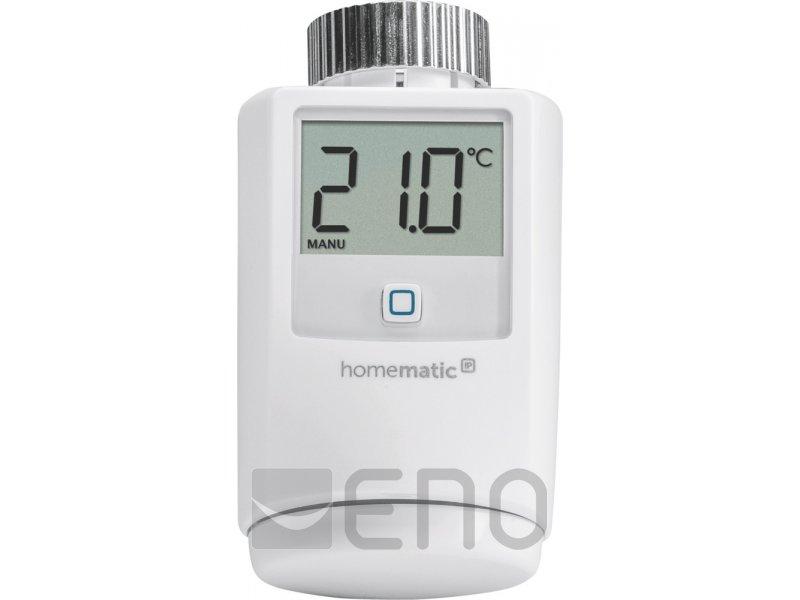 telekom smart home eq 3 heizk rperthermostat ip. Black Bedroom Furniture Sets. Home Design Ideas