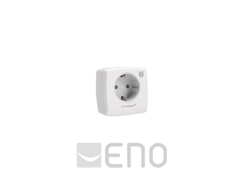telekom smart home eq 3 zwischenstecker innen ip. Black Bedroom Furniture Sets. Home Design Ideas