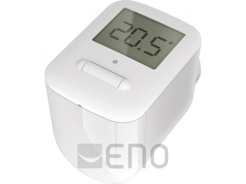 telekom smart home heizk rperthermostat dect. Black Bedroom Furniture Sets. Home Design Ideas