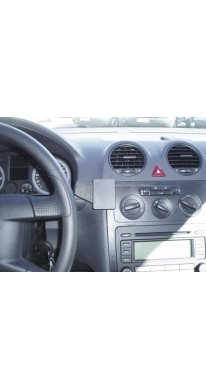 Brodit ProClip VW Caddy Bj. 04-15
