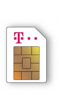 Sim Karte Telekom.Telekom Sim Karte Für Speedport