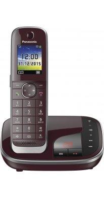 Telefon dating schweiz