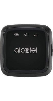 telekom alcatel movetrack combi protect schwarz gps