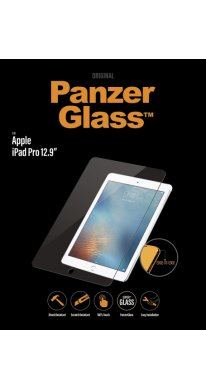 PanzerGlass Apple iPad Pro 12,9""