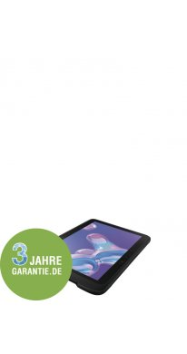 "3JG Samsung Galaxy Tab Active Pro T540 (10"", 4 GB, 64 GB, WiFi Outdoor), black"